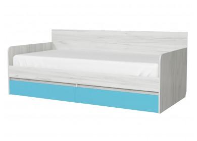 Кровать-тахта Бриз