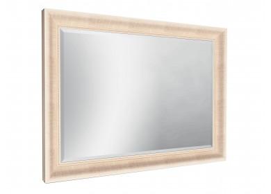 Зеркало Калипсо Туя 4.2