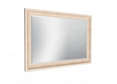 Зеркало Калипсо Туя 4.3