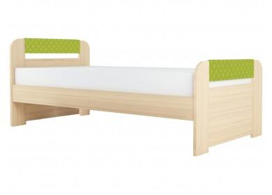 Кровать Стиль Лайм
