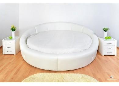 Кровать Иордана