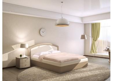 Кровать Мирабель