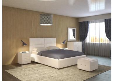 Кровать Риальто