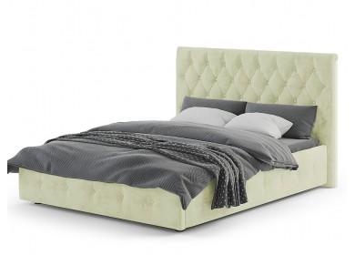 Кровать Victoria с подъемным механизмом