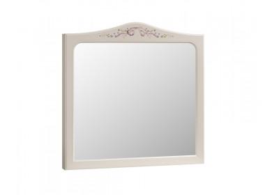 Зеркало Акварель