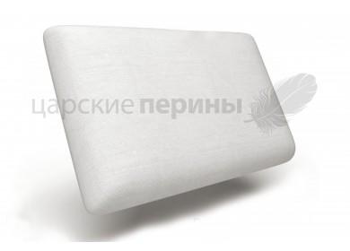Подушка Memory Foam Premium Classic