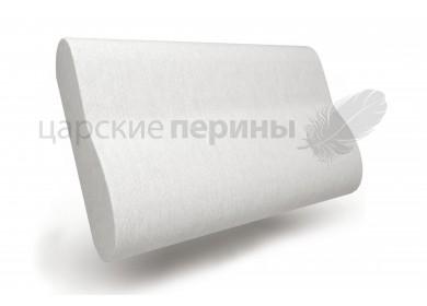 Подушка Memory Foam Premium Junior 7+