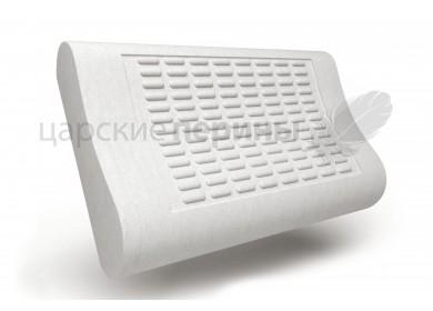 Подушка Memory Foam Premium Massage