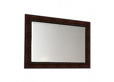 Зеркало Калипсо Венге 590x790