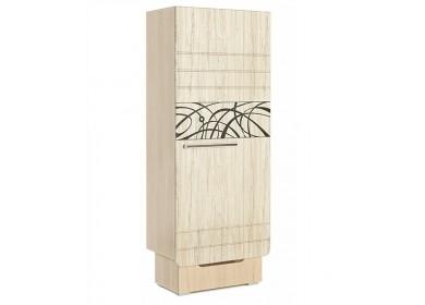 Шкаф для одежды Адель Светлый
