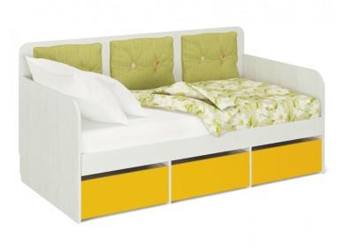 Кровать Умка малая