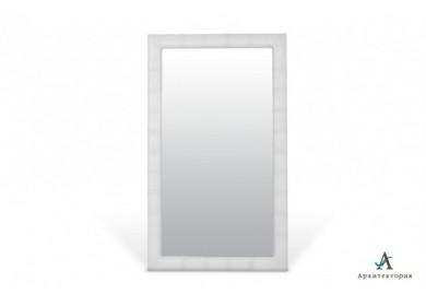 Зеркало Алеро большое мозаика