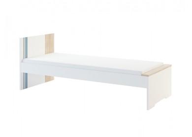 Кровать Лион 0,8