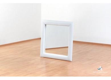 Зеркало Алеро квадратное