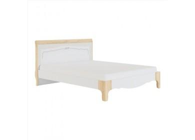 Кровать Элен