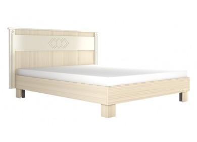 Кровать Капелла 16.2 М
