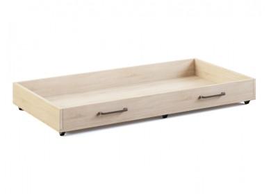 Ящик выкатной Оливия