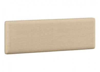 Комплект подушек на кровать Дублин Роуз 0,9