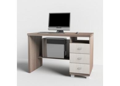 Письменный стол Жасмин