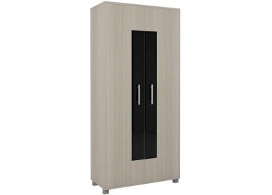 Шкаф двухдверный Ультра