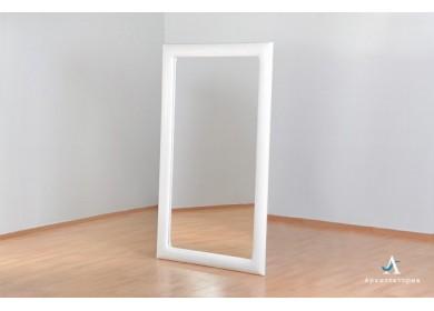 Зеркало Алеро большое