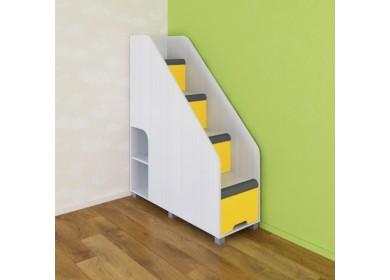 Комплекс-лестница Умка