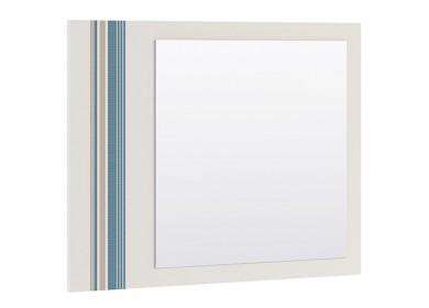 Зеркало Лион