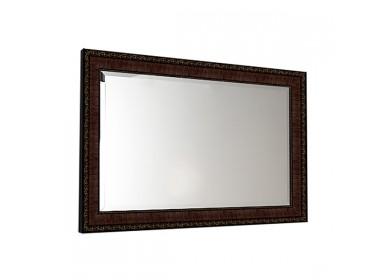 Зеркало Калипсо Венге 990x690