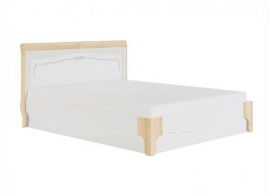 Кровать Элен с подъемным механизмом