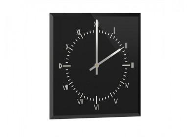Часы настенные Сенатор