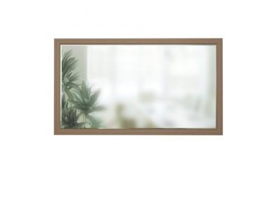 Зеркало Жасмин 1300x800