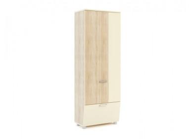 Шкаф однодверный Оливия
