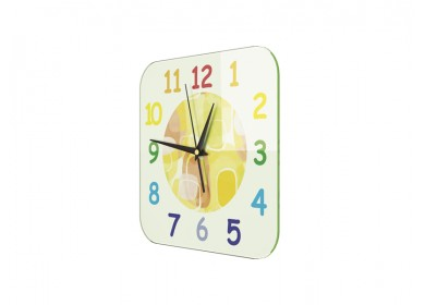 Часы Умка