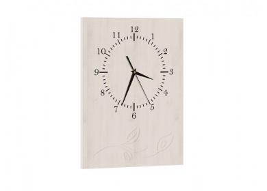 Часы настенные Изабель