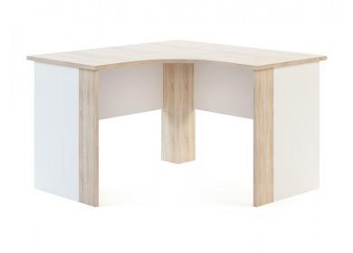 Стол угловой Лион