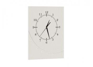Часы настенные Фиеста