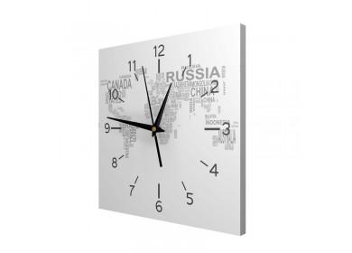 Часы Дублин Стоун