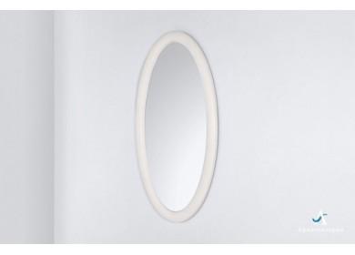 Зеркало Люнетта